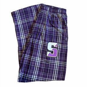 University of Scranton Pajama Pants